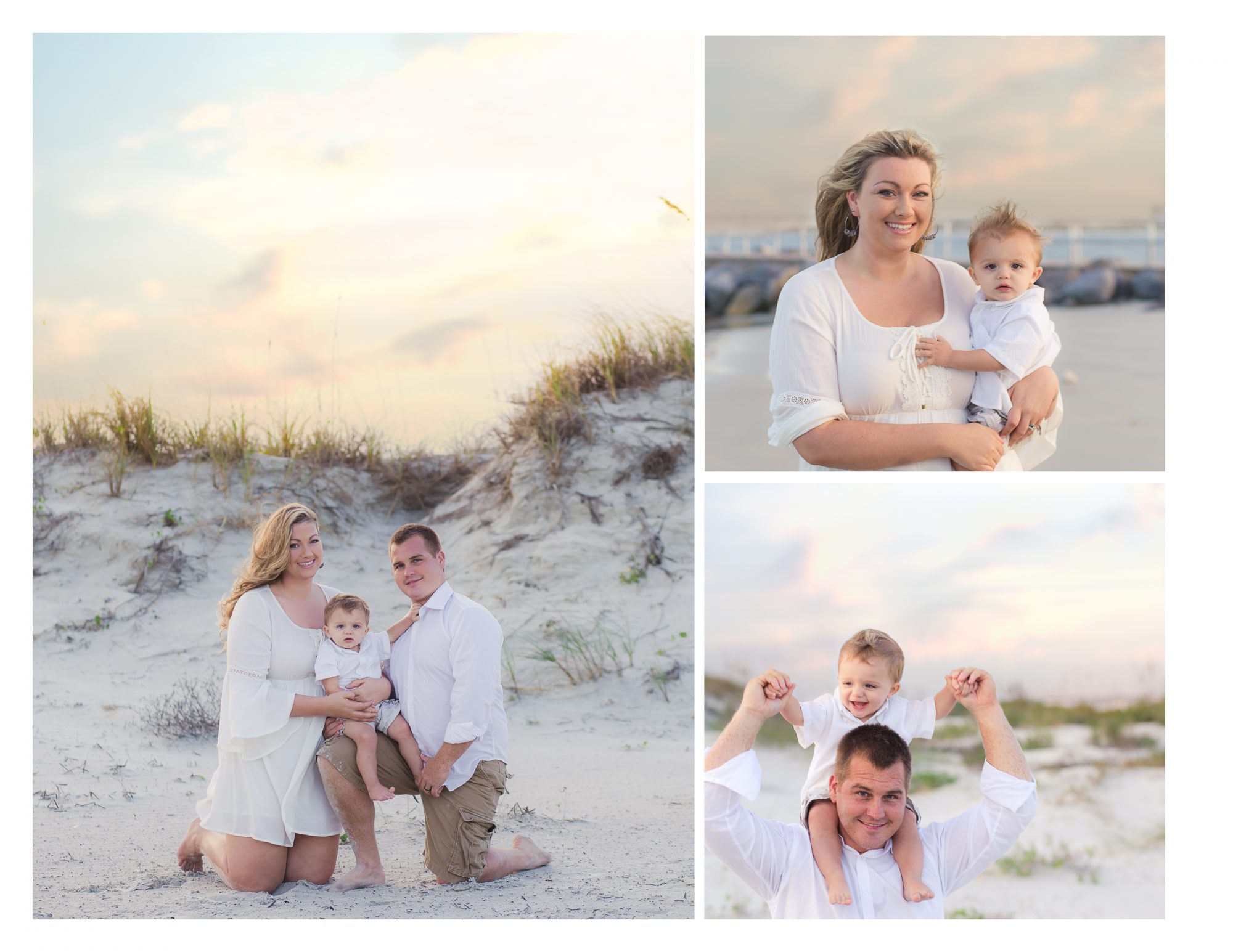 daytona beach photographer