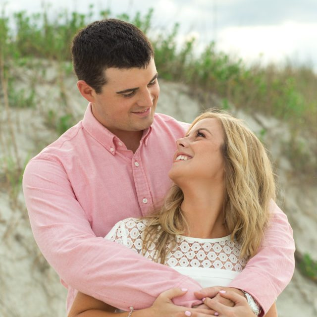 ponce inlet photography, new smyrna beach photographer