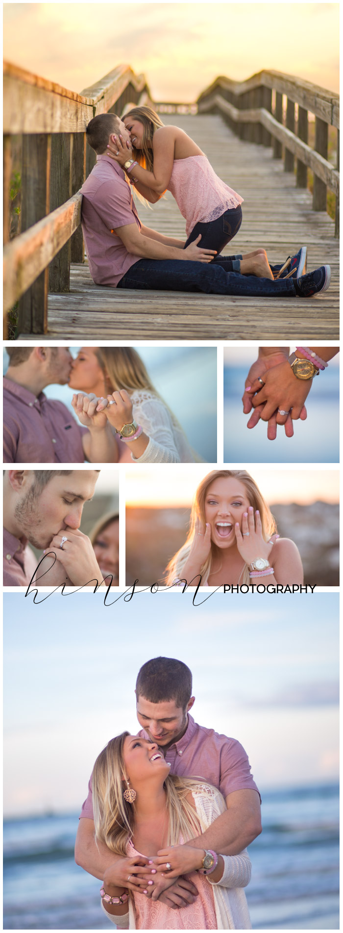 new smyrna beach photography session new smyrna beach photography session by daytona beach photographer at smyrna dunes park engagement photography proposal