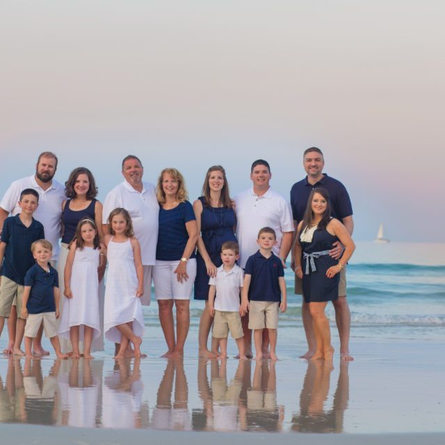 orlando photographer, daytona beach photographer, disney photographer orlando, family photographer new smyrna beach, new smyrna beach photographer, daytona beach photographers, professional photographer daytona beach, orlando photographers
