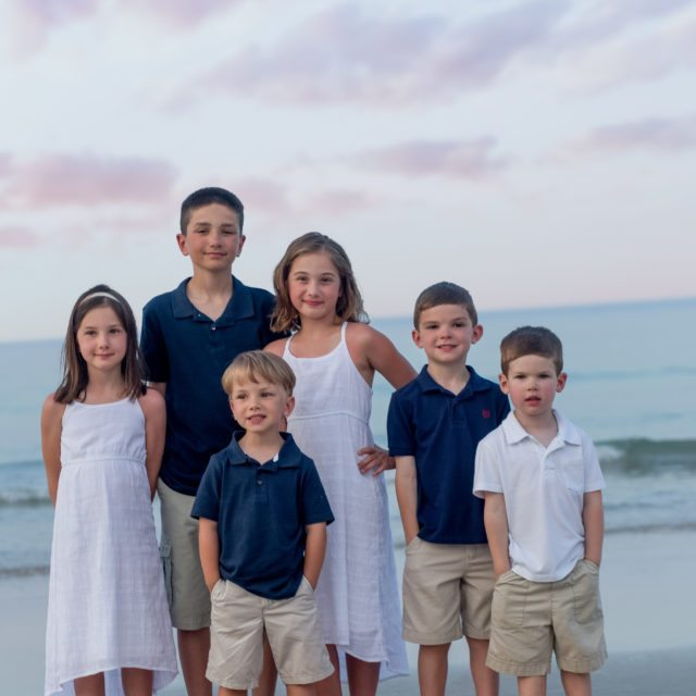 disney orlando photographer, family portraits florida, beach photos ponce inlet, central florida photographer, family portrait photographer, daytona beach photographers, orlando photographer, new smyrna beach professional photographer, family photographer in orlando, portrait photographers,