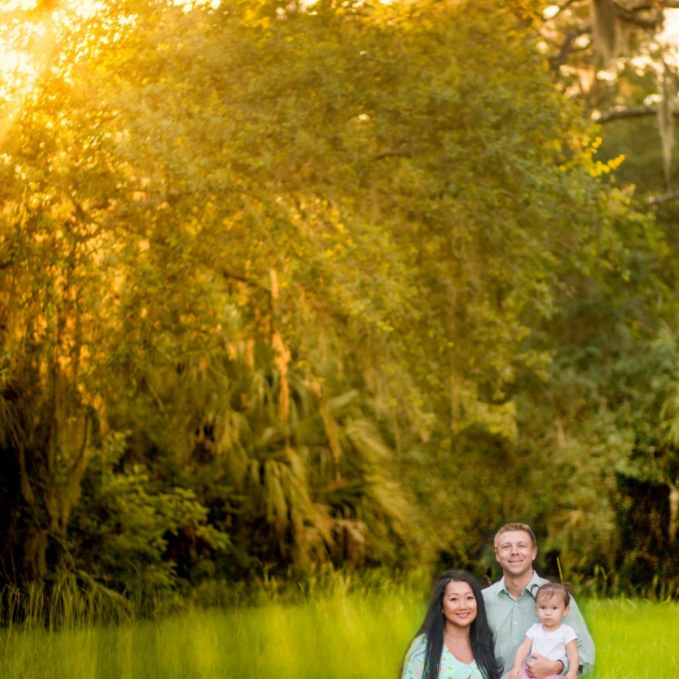 photographers in new smyrna beach, orlando family photographer, Daytona Beach professional photographer, Central Florida Photographer, St. Augustine Photographer