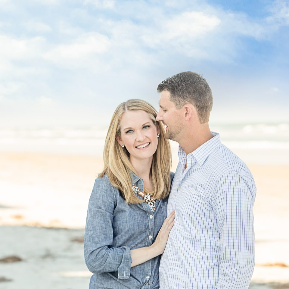 orlando portrait photography, orlando photographer, jacksonville fl photographers, ponte vedra beach photographer, jacksonville family photography, butler beach photographer