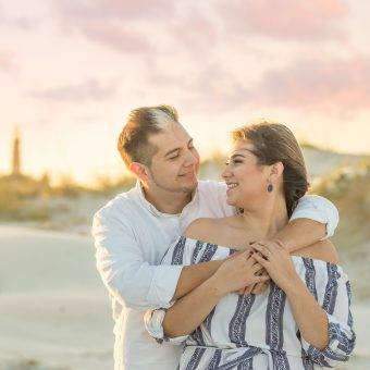 port orange wedding photographer, engagement photography fl, melbourne photographer, space coast wedding photographer, ponce inlet family photographers,