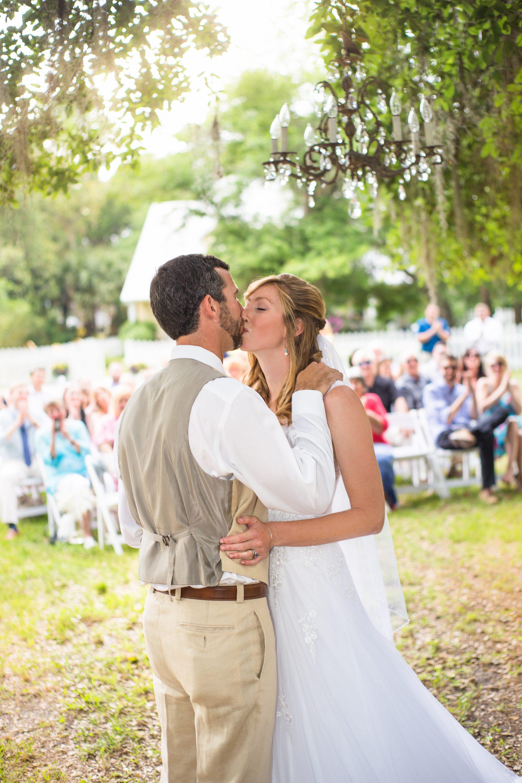 wedding photography daytona beach, central florida  weddings, lake ashby, vintage affair at lake ashby, wedding photography new smyrna beach