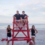 daytona beach photography