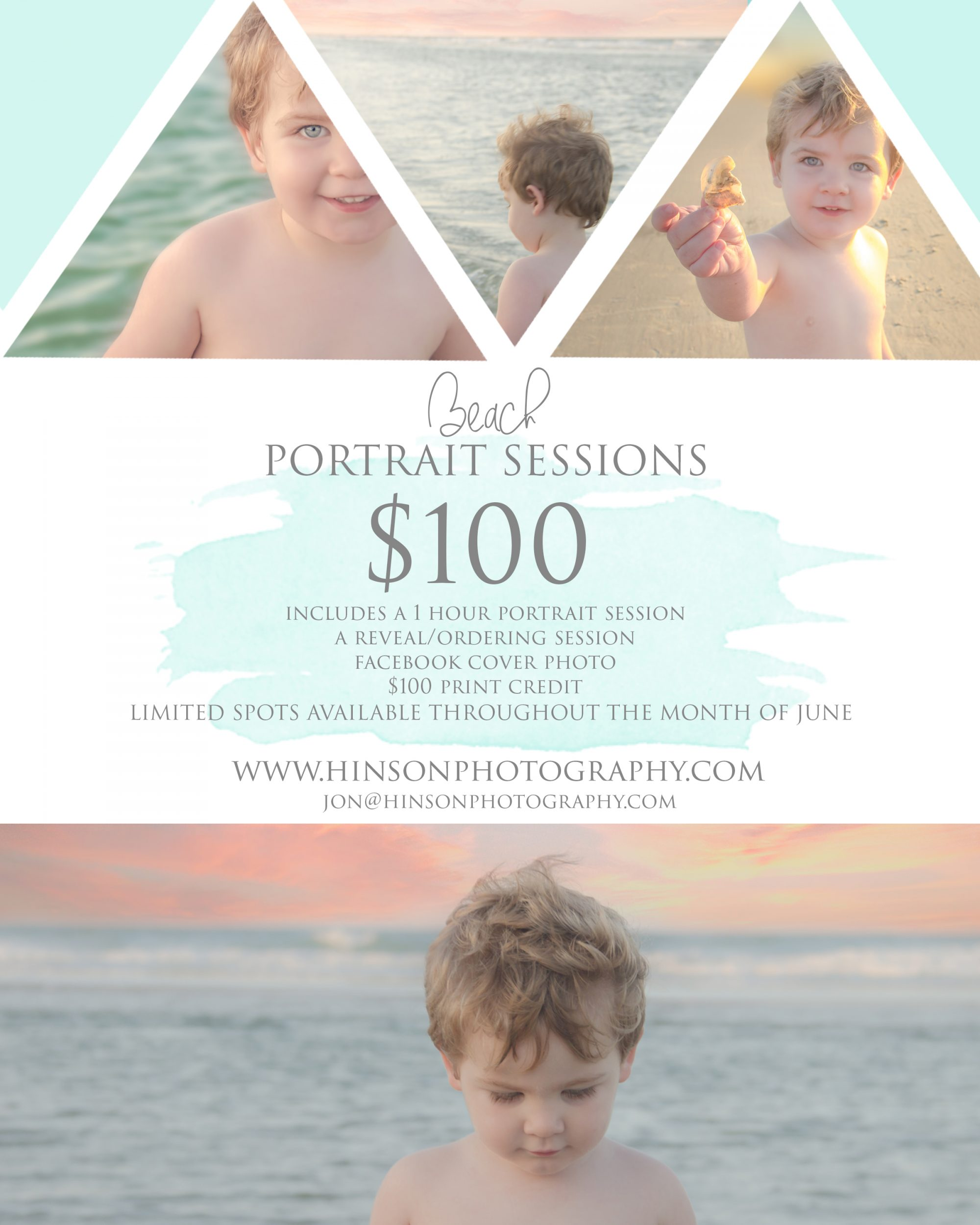 hinsonphoto_beachsession