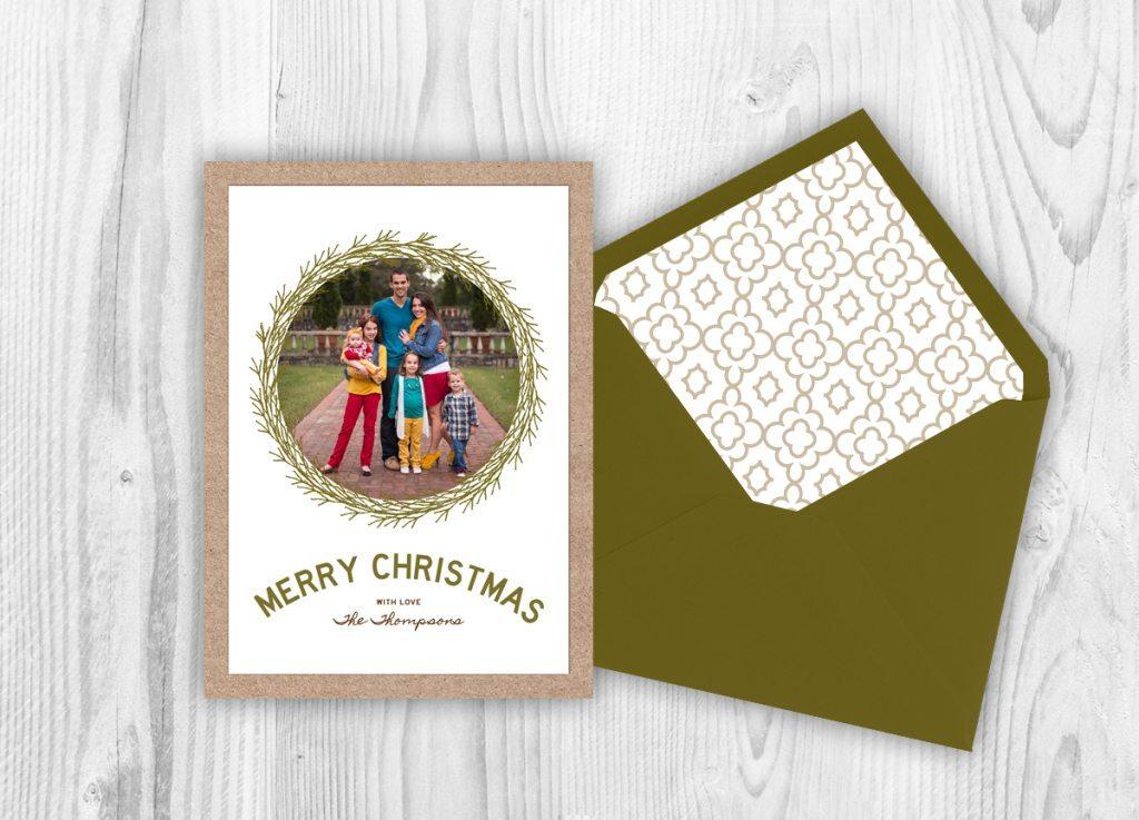 christmas_cardexample