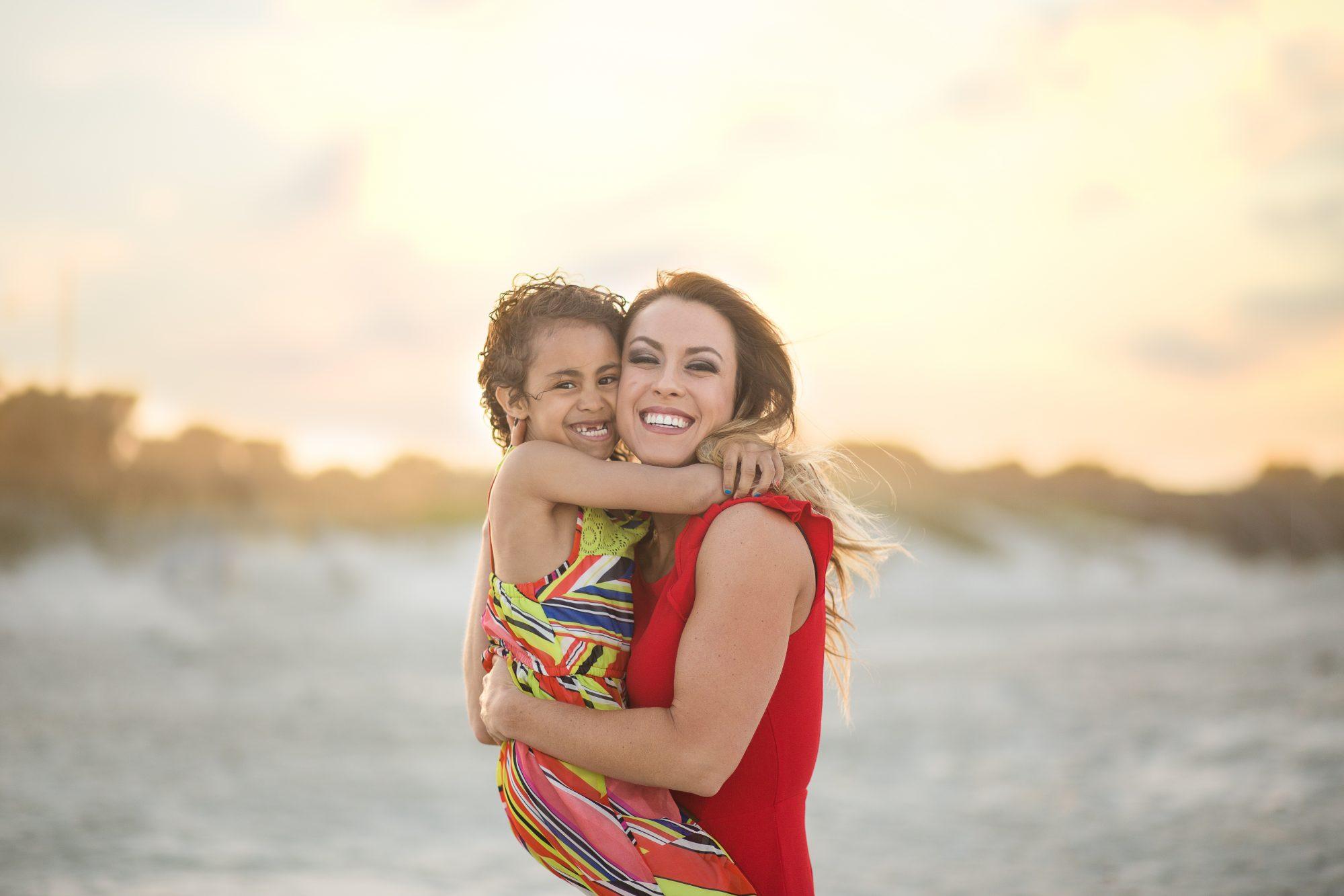 Daytona Beach Photographer, Volusia Photographer, Central Florida Photographer, Ponce inlet photographer,