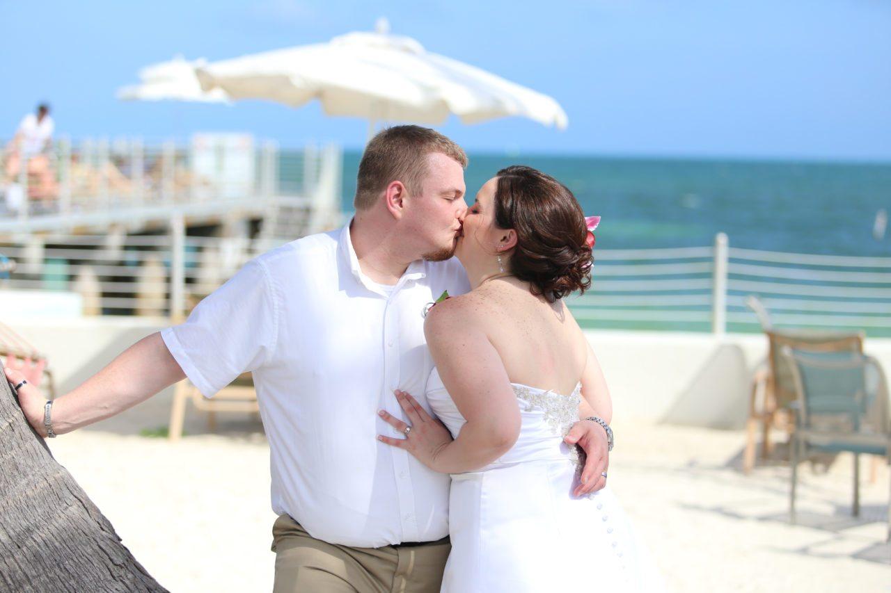 key west wedding, wedding photographer, southernmost point wedding, southernmost point resort, south florida wedding, florida keys, key west photographer