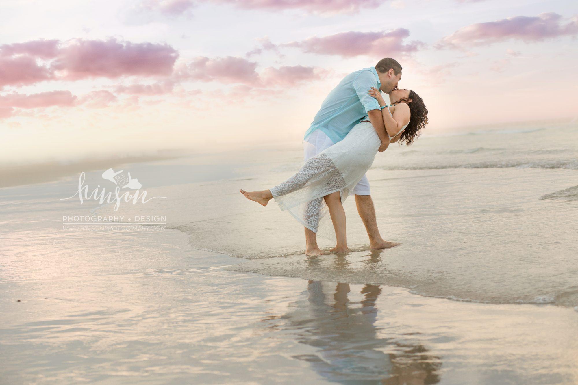 daytona beach photography, orlando photographer, beach portraits, sunset photos, family portraits, central florida photographer