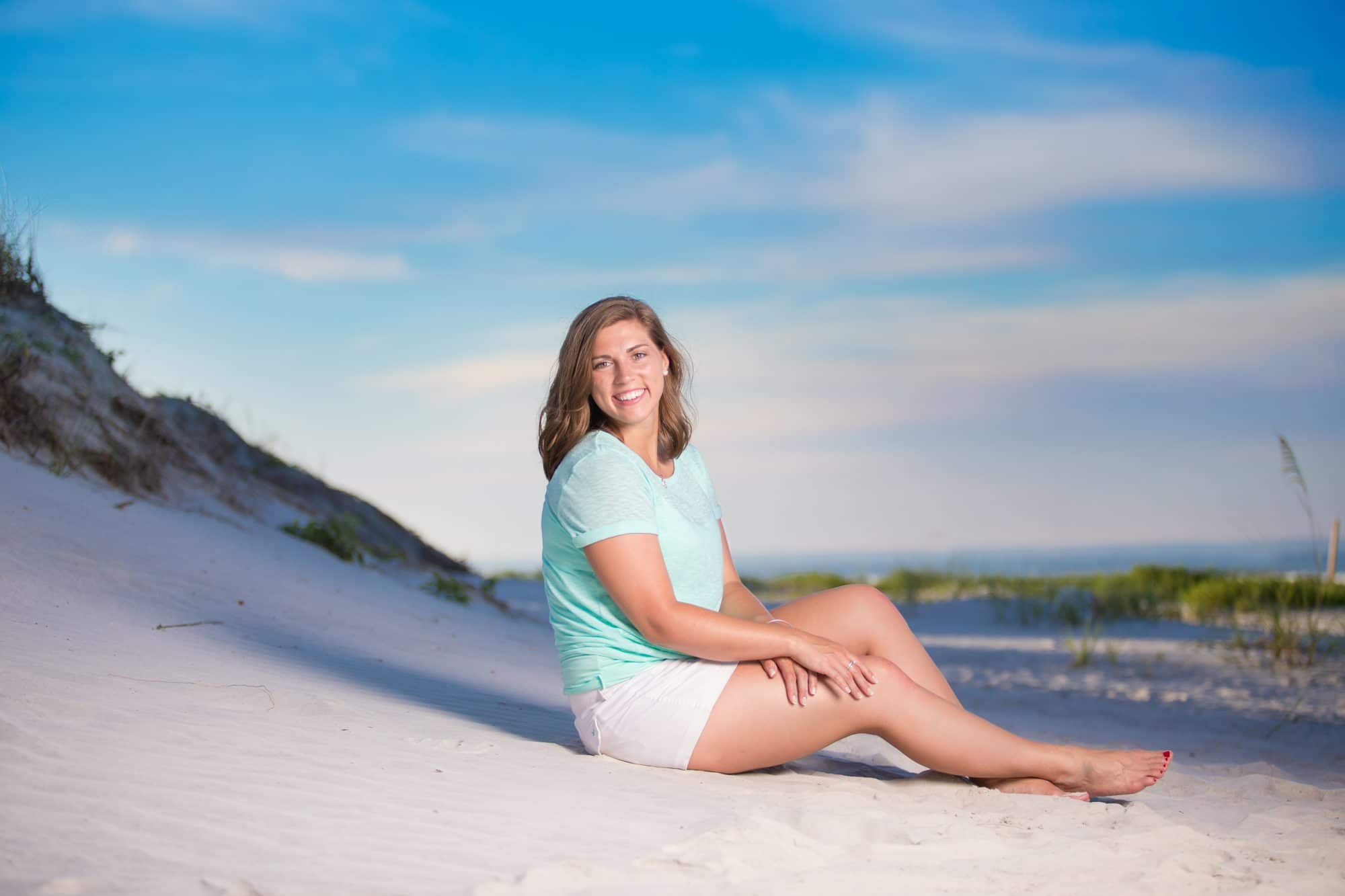 siesta key photographer