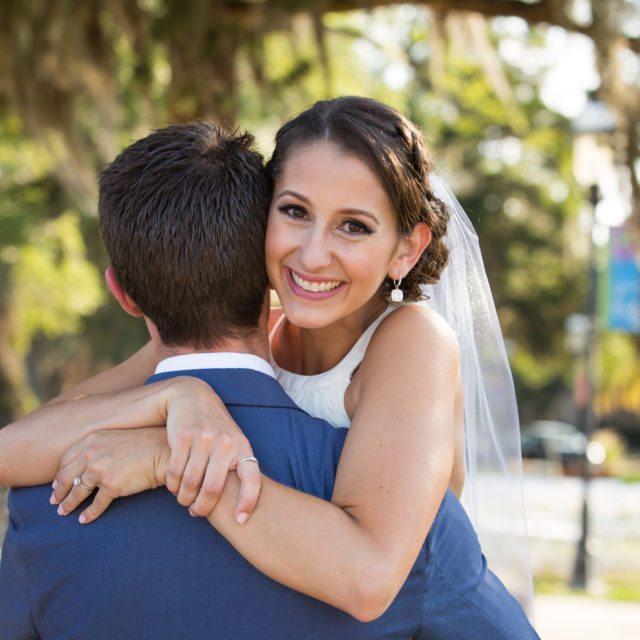 space coast wedding photography, wedding photographers melbourne, titusville wedding photographer