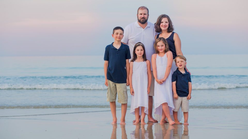disney family photographer, orlando photographer, beach portraits orlando, daytona beach photographer, photography in orlando,