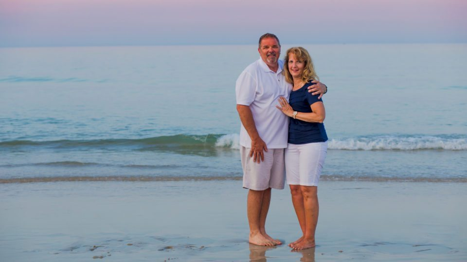 new smyrna beach photographer, professional photographers orlando, port orange photographer, couple photography florida, anniversary portrait