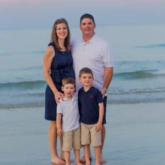 ormond beach family photographers, orlando family photographer, orlando fl beach photographers,