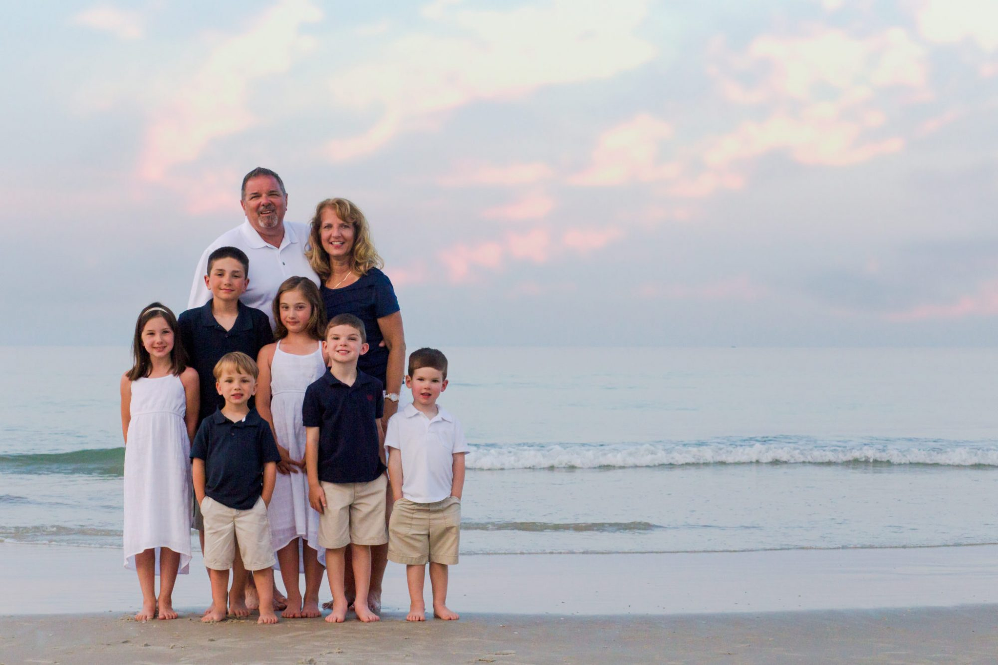 Lighthouse point park, deltona photographer, deland photographer, st augustine photographer, ormond beach photographer, port orange family photographer