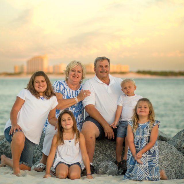family photographer in ponce inlet, daytona beach area photographer, lighthouse point park photos, beach photos in florida, disney family photos, things to do orlando, daytona beach activities, vacation photos
