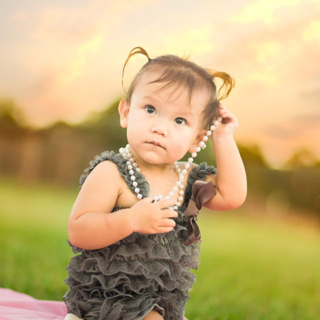 one year photography, photography new smyrna beach, photographers in port orange, central florida professional photographer, ponce inlet photographer, photography services daytona beach, family portrait photographer, professional photographers, photography in port orange
