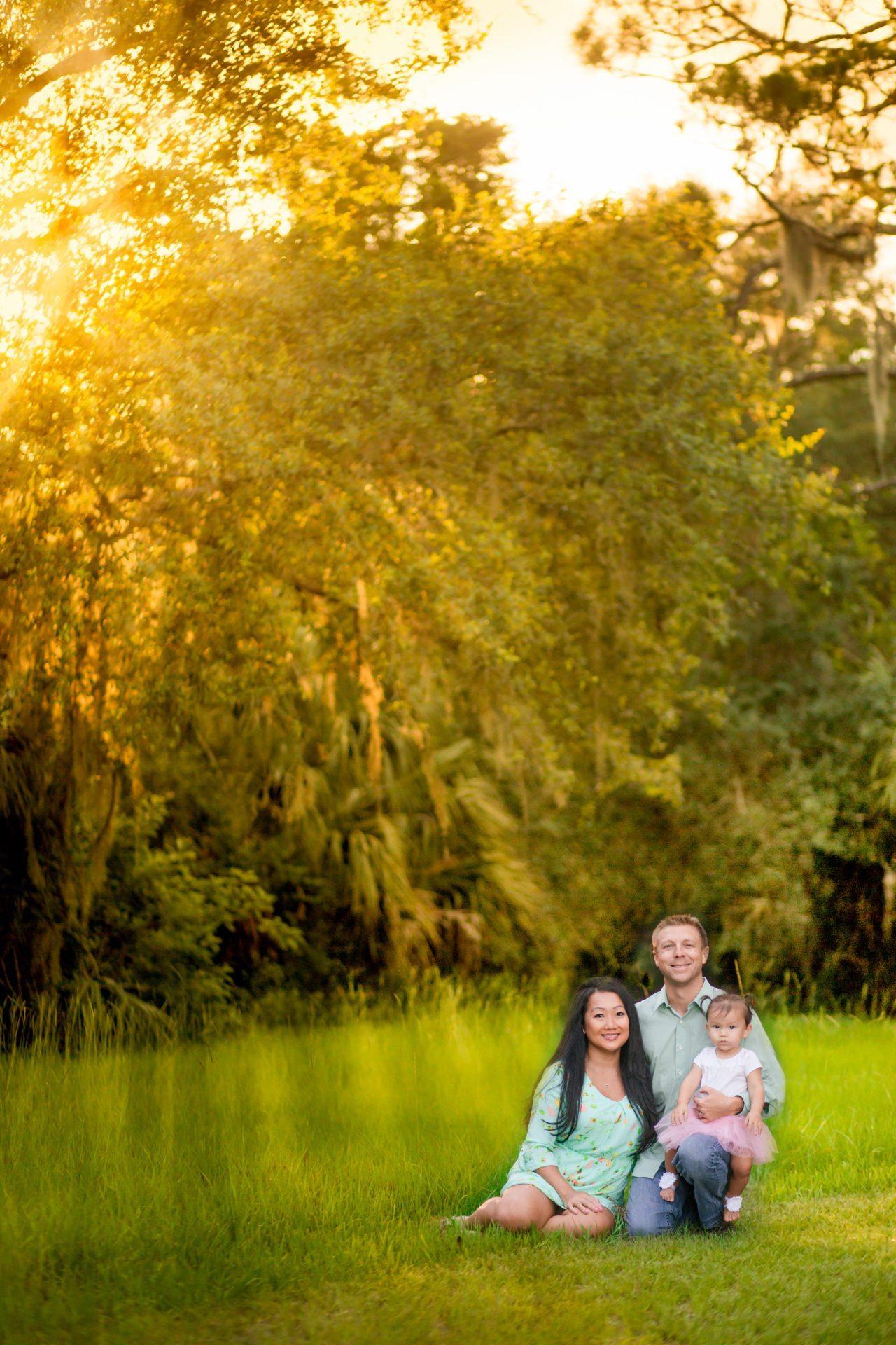 photographers in new smyrna beach, orlando family photographer, Daytona Beach professional photographer, Central Florida Photographer, St. Augustine Photographer