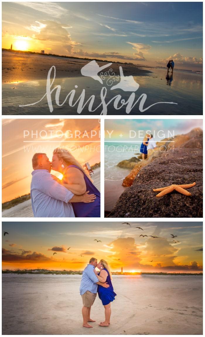 daytona beach wedding photographer, wedding photographers in daytona beach, ormond beach wedding photographer, daytona beach wedding photographers, orlando beach wedding photographer