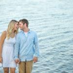 Jacksonville Beach Photographers