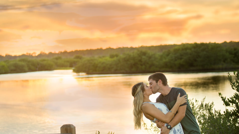engagement photographer Daytona, daytona beach professional photographer, wedding photography in south daytona, ormond beach wedding photographer, deland photographers, deland photographer