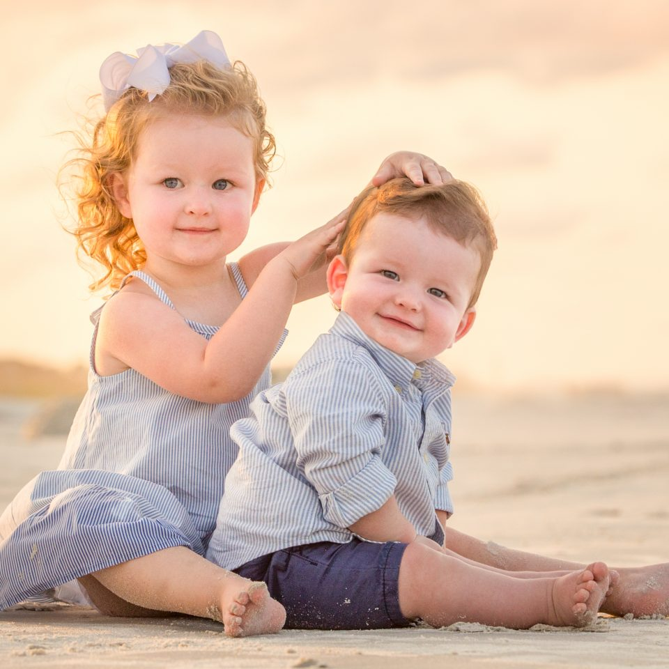 palm coast photography services, children photographer new smyrna beach, saint augustine photographer, titusville photographer, meritt island photographer, lake mary photographer