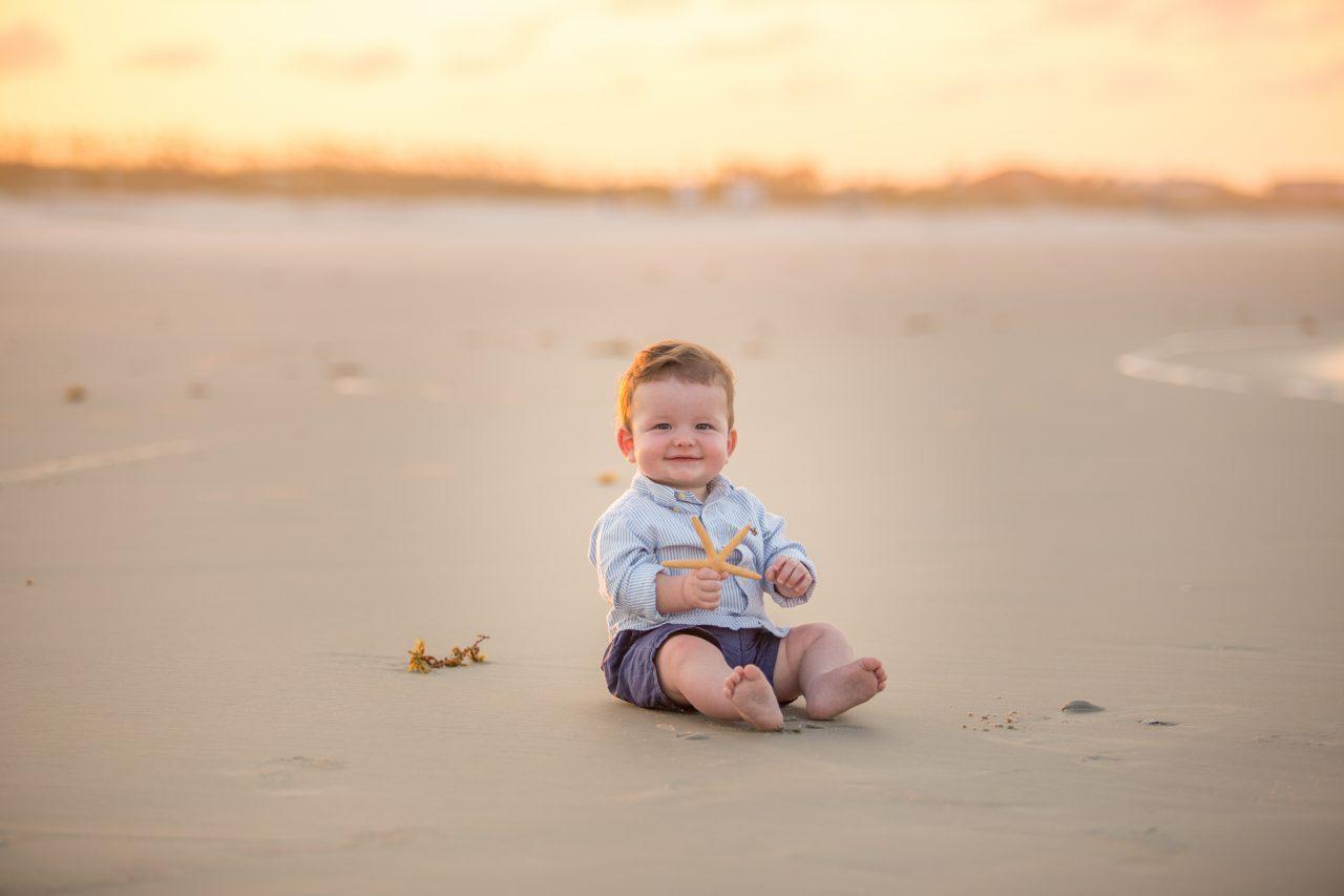 family photography ormond beach, central florida photographer, orlando photographer, photography services Port Orange, Palm coast photographer, photographer Titusville