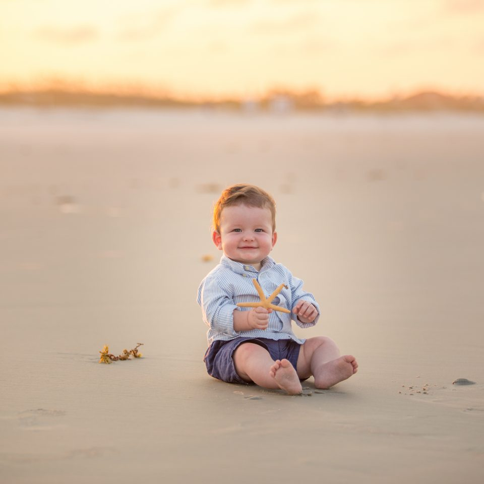 family photography ormond beach, central florida photographer, orlando photographer, photography services Port Orange, Palm coast photographer, photographer Titusville