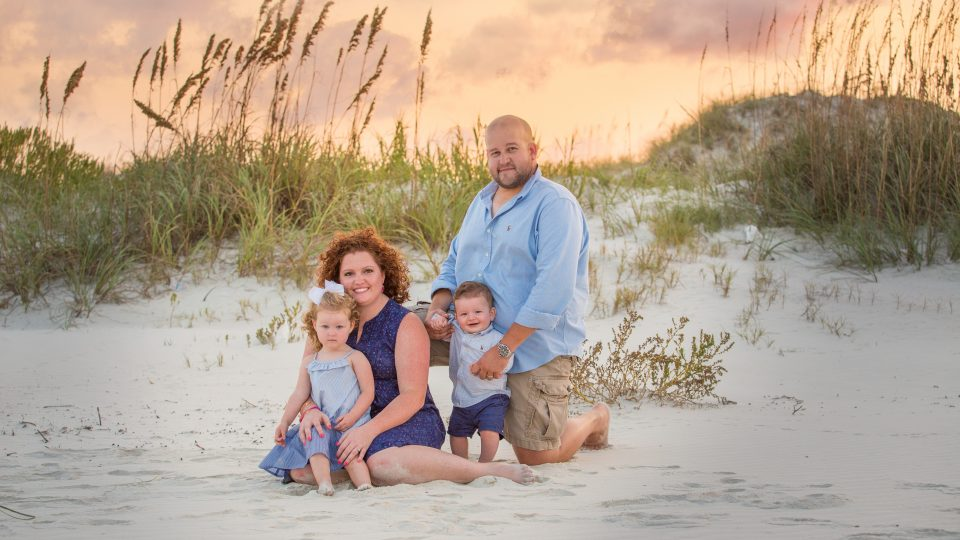 ormond beach photographers, photography services new smyrna beach, daytona beach family photographer, new smyrna beach photography, ormond beach photography services