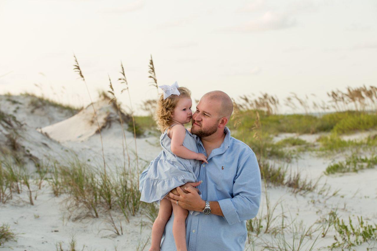 family photography orlando, ormond beach professional photographer, palm coast professional photographer, deland photographer, central florida photographer, portrait photographer