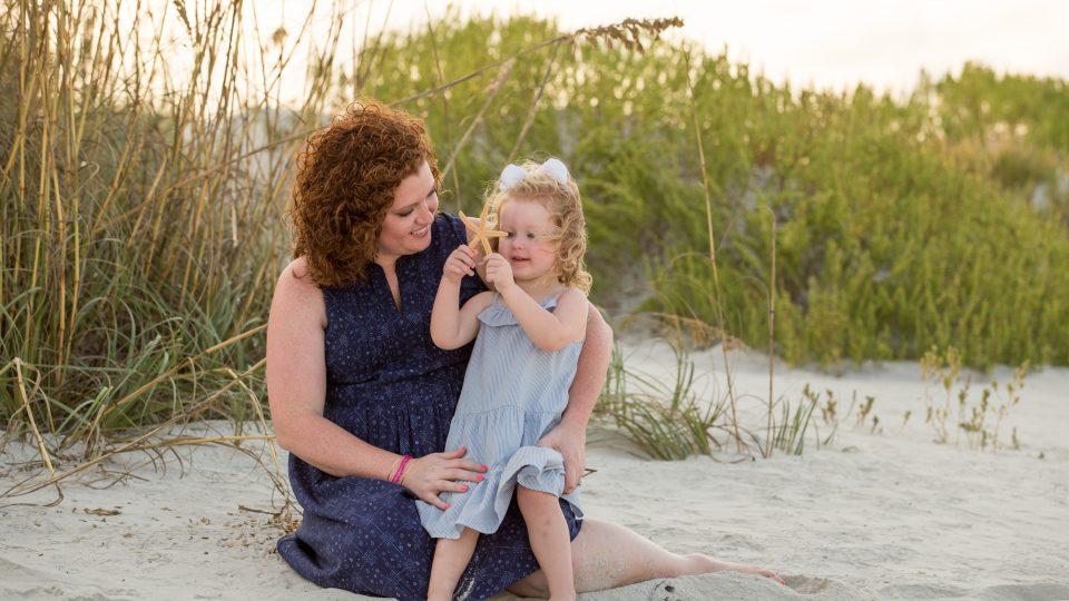 orlando photographer, new smyrna beach photographers, volusia county photographer, central florida photographer,