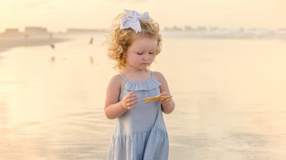 daytona beach photographers, professional photography services, children photographer daytona, port orange photographer