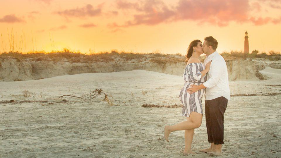 st. augustine wedding photographers, palm coast wedding photographer, new smyrna beach photographer, vero beach photographer, st augustine wedding photographer,