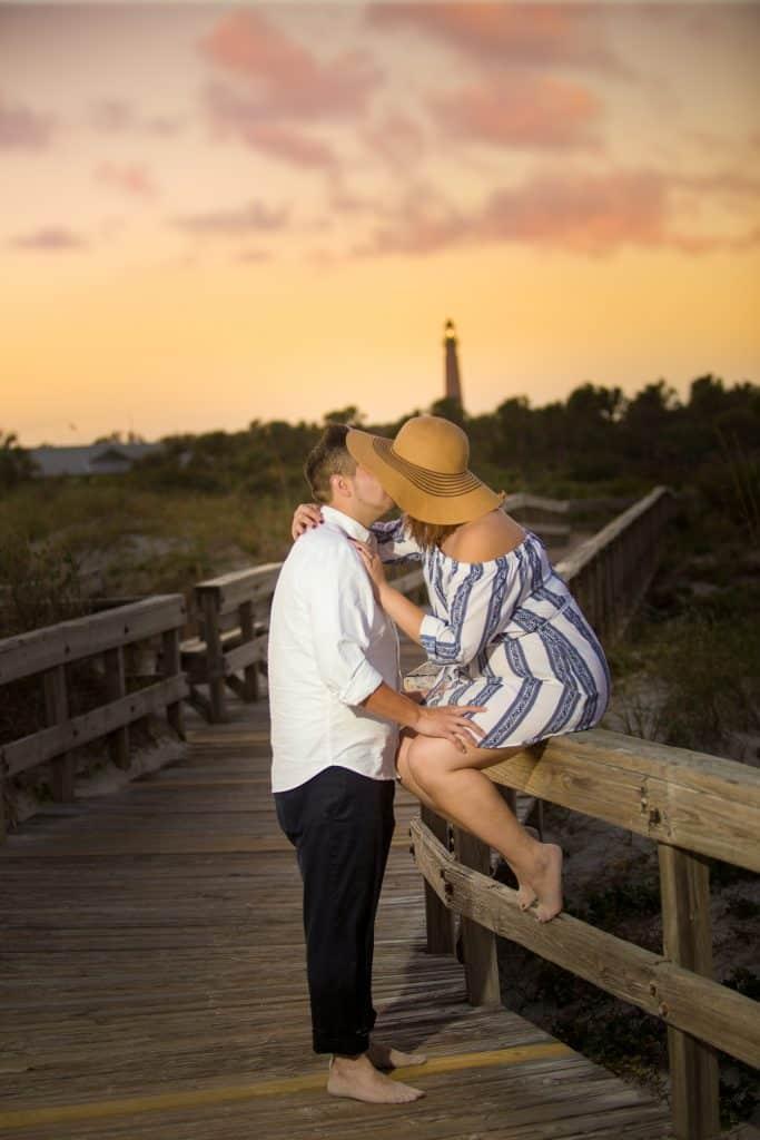 wedding photographers st augustine fl, photographers st augustine fl, daytona beach photographers, vilano beach photographer,