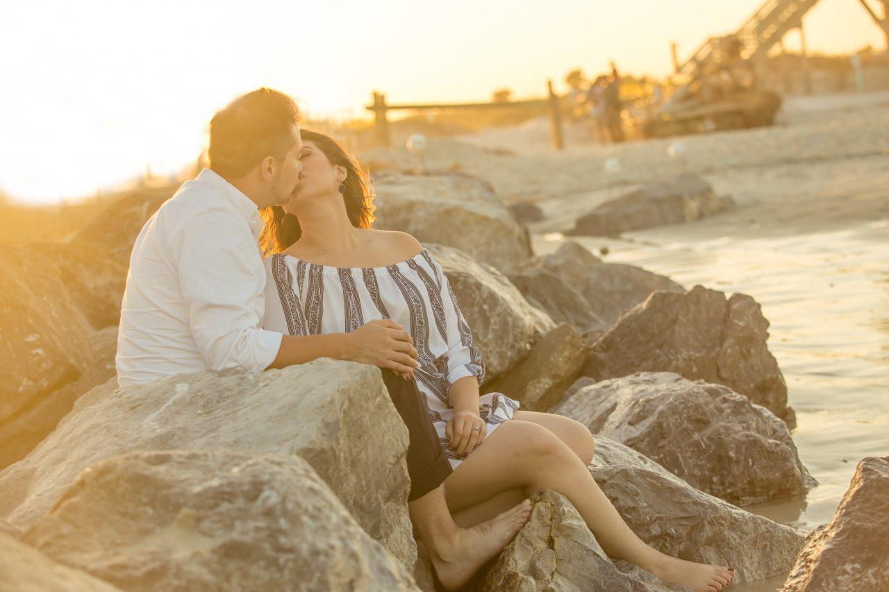 florida photographer, butler beach photographer, beach photos daytona, family photography jacksonville,