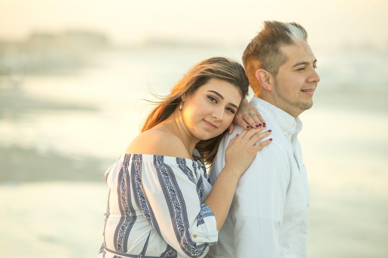 florida beach photography, ponce inlet photographer, port orange family photographer, family photos new smyrna beach,