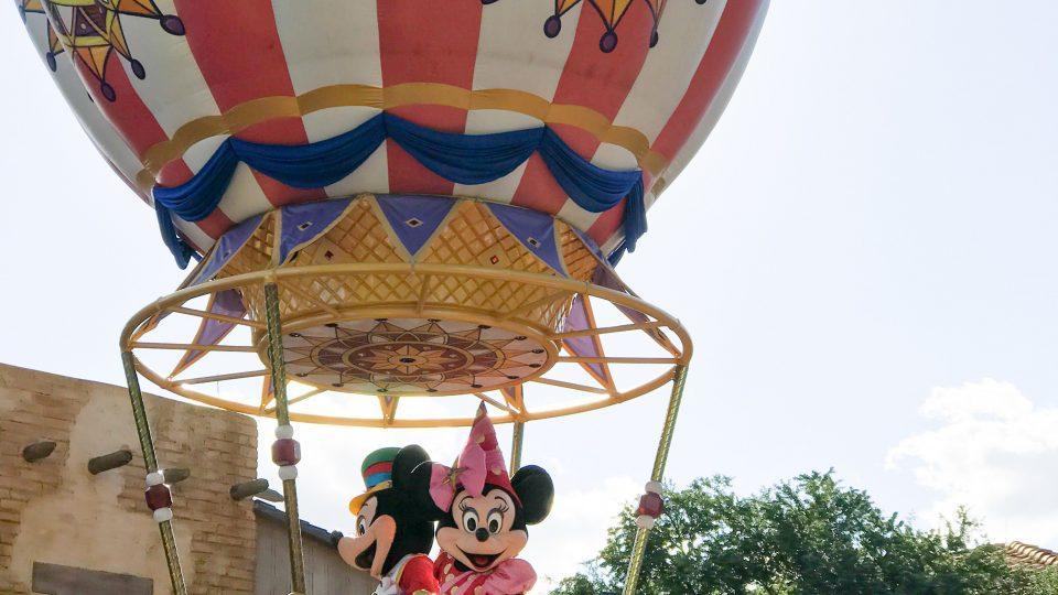 Disney, animal kingdom, disney world orlando, disney family photographer