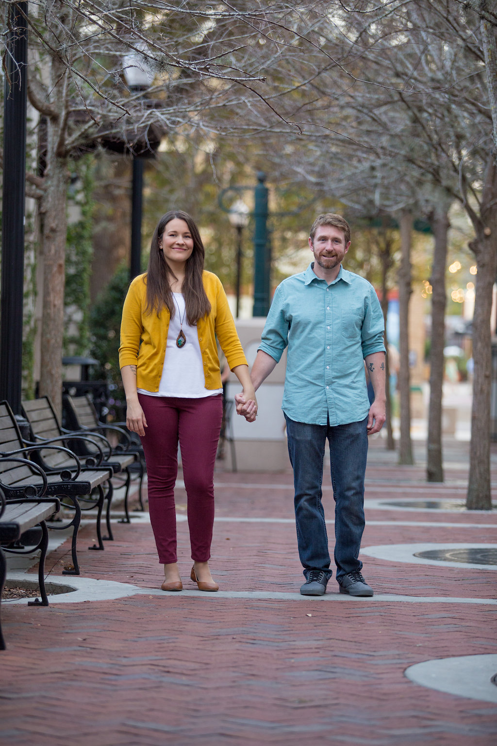 wedding photographer in Lake Buena Vista, winter park photographers, orlando professional wedding photographers