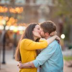 Wedding photographers Daytona Beach | What Bride's regret
