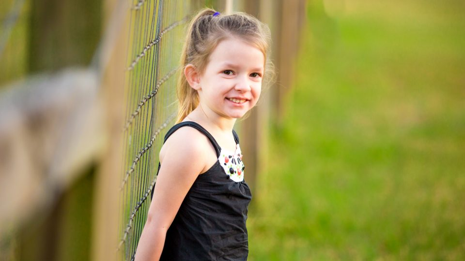 orlando portrait photography, family photographers orlando, orlando children photography