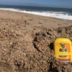 Ormond Beach Photographer | Dunes Park Engagement