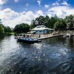 Our favorite Disney World Resorts | Photographers in Orlando fl