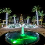 Gift Guide for Disney Brides – Orlando Wedding Photographer