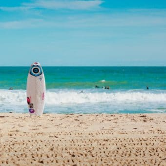 vero beach surfing by vero beach photographer