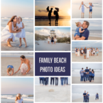 Photographers in Vero Beach FL | Favorite Vero Beach Coffee Shops