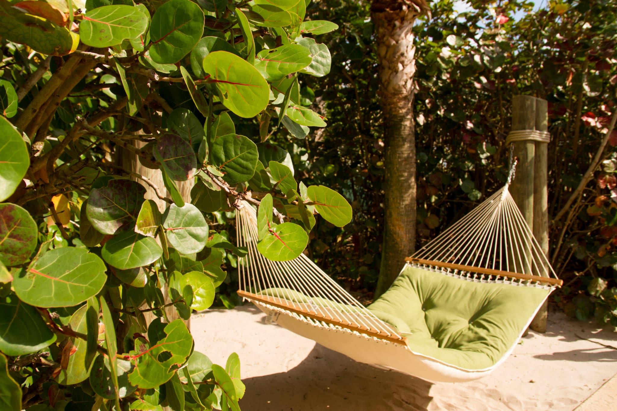 Disney's Vero beach resort photography by Hinson Photography