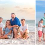 Smyrna Dunes Park | photographers in New Smyrna Beach FL